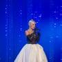 Oscars Rita Ora