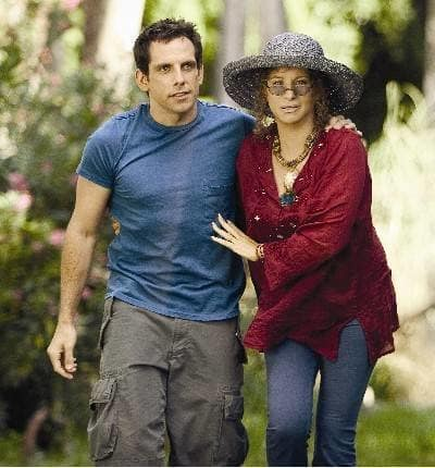 watch meet the fockers 3 online for free Watch meet the fockers 2004: having given permission to male nurse greg focker to marry his daughter, ex-cia man jack byrnes and his wife travel to miami to greg's parents, who this time around are mr and mrs focker, who are as different from them as can be.