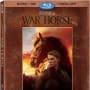 War Horse Blu-Ray