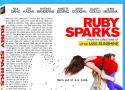 Ruby Sparks Exclusive Giveaway: Win a Copy of the Blu-Ray!
