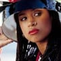 Dionne Picture