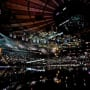 Kevin Hart Let Me Explain in Madison Square Garden
