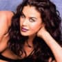 Megan Gale Pic