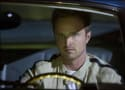 Need for Speed Trailer: Aaron Paul Gives Crash Course in Practical Stunts