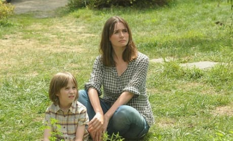 Our Idiot Brother: Emily Mortimer on Paul Rudd's New Comedy