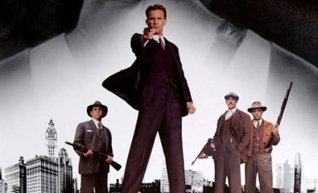 Top 10 Gangster Movies of All-Time