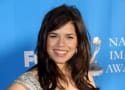 Julia Stiles and America Ferrera Cast in It's a Disaster