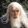 Gandalf Picture