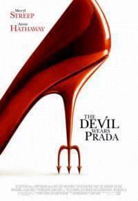The Devil Wears Prada Picture