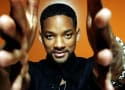 Top 10 Will Smith Movies: Freshest of The Fresh Prince