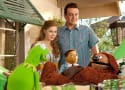 Jason Segel Talks to Movie Fanatic: Bringing Back The Muppets
