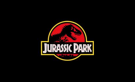 Jurassic Park 4 Director Dishes Details