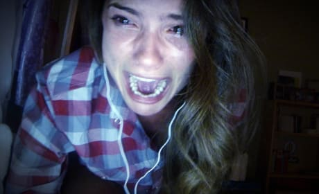 Unfriended Trailer: Skype Scares Us Silly!