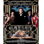 The Great Gatsby Prize Poster