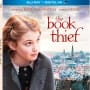 The Book Thief DVD Review: War on the Written Word
