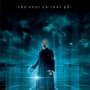 Tron Legacy International Jeff Bridges Poster