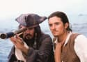 Pirates of the Caribbean Dead Men Tell No Tales: Could It Be a Reboot?