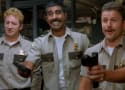 Super Troopers 2 Heading to Kickstarter: Meow!