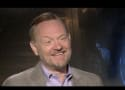 "Sherlock Holmes Exclusive: Jared Harris Says Moriarty ""Survived!"""