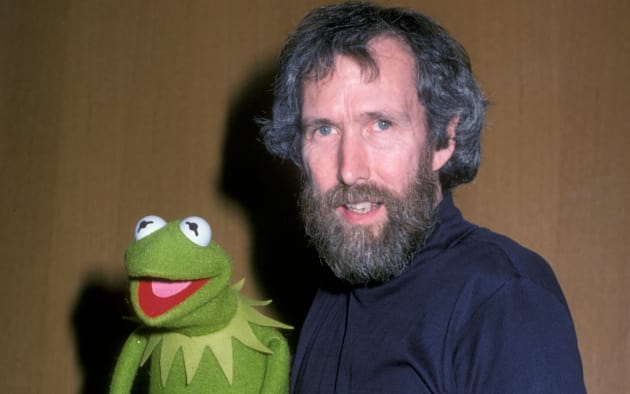 Jim Henson Was Not Pleased with Movie