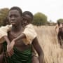 The Good Lie Okwar Jale