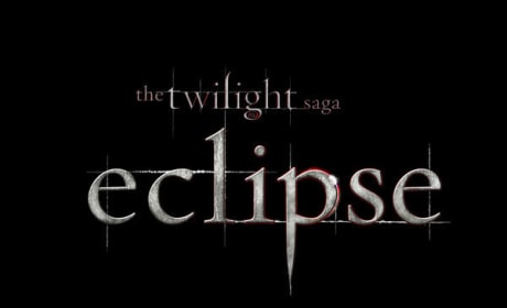 Eclipse Logo Revealed!