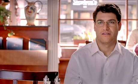 Slow Learners Trailer: Adam Pally and Sarah Burns Bring Us to Tears (of Laughter)!