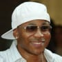 LL Cool J Picture
