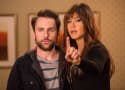 Horrible Bosses 2: Jennifer Aniston Returns to Her Sexed Up Ways