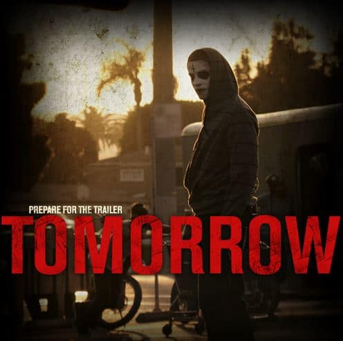 The Purge 2 Anarchy Still