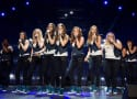Pitch Perfect 2 Sings Its Way to $70 Million: Weekend Box Office Report