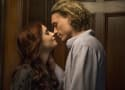 The Mortal Instruments City of Bones Trailer: Discover Your Identity