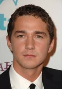 Shia LaBeouf Talks About Filming Indiana Jones 4