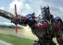 Top Transformers Age of Extinction Quotes: Get My Alien Gun!