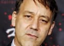 World of Warcraft Movie Will Not be Directed by Sam Raimi: Director Left WoW for Oz