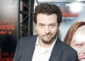 Danny McBride to be L.A.P.I