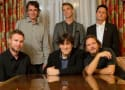 Cameron Crowe and Pearl Jam Talk to Movie Fanatic