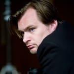 Christopher Nolan Photograph
