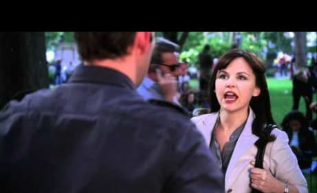 Something Borrowed Trailer 2
