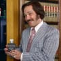 Anchorman Paul Rudd