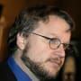 Guillermo del Toro Pic
