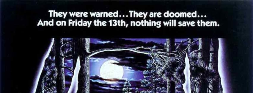 Friday The 13th 1980 Quotes Movie Fanatic