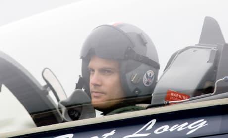 Cam the Pilot