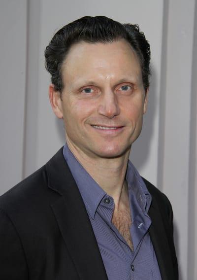 Tony Goldwyn Pic