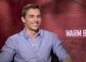 Townies Adds Dave Franco and Christopher Mintz-Plasse
