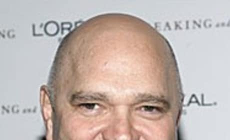 Anthony Minghella Passes Away