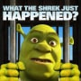 Reel Movie Reviews: Shrek Forever After