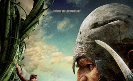 Jack the Giant Slayer Giveaway: Win a Giant Prize Pack!
