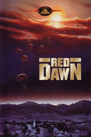Stars Added to Red Daw...