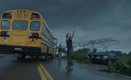 Into the Storm Disaster Pic